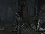 Gallery_small_tomb-raider-dlc-costume-1