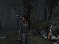 Hot_content_tomb-raider-dlc-costume-1