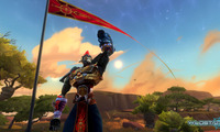 Article_list_news-wildstar