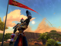 Hot_content_news-wildstar