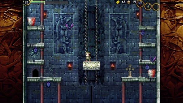 La-Mulana Screenshot - 1144852
