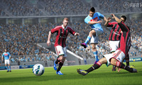 Article_list_fifa-14-pure-shot