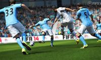 Article_list_fifa-14-passing