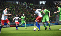 Article_list_fifa-14-screenshot