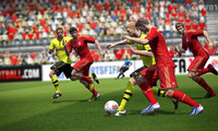 Article_list_fifa-14-dribbling