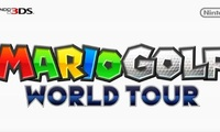 Article_list_mariogolf