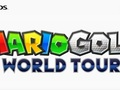 Hot_content_mariogolf