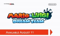 Article_list_mario_and_luigi_dream_team_logo_and_release_date