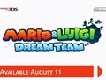 Hot_content_mario_and_luigi_dream_team_logo_and_release_date
