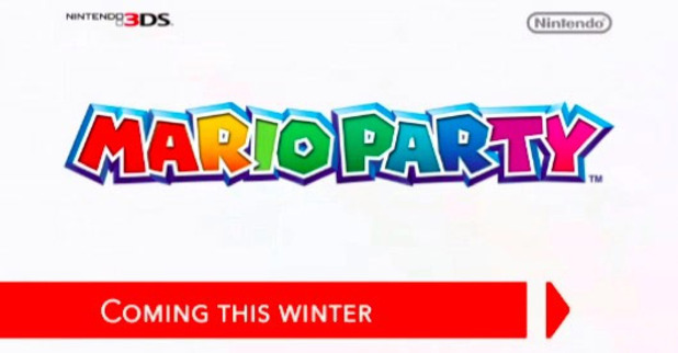 Article_post_width_mario-party-3ds