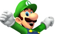 Article_list_luigi