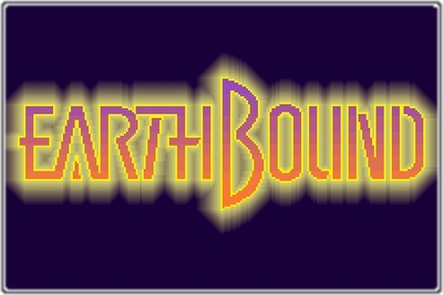 Earthbound Screenshot - 1144885