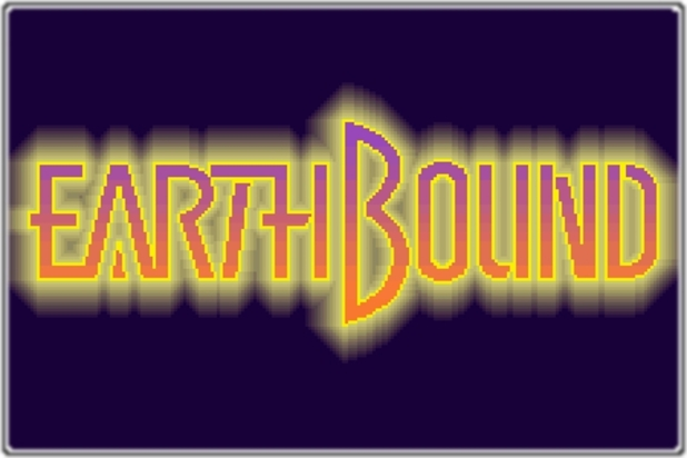 Earthbound Screenshot - 1144886