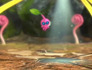 Winged Pikmin - Pikmin 3
