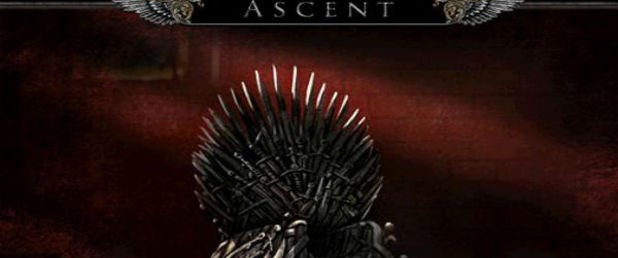 Game of Thrones Ascent - Feature
