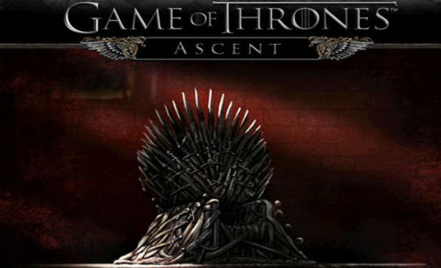 Game of Thrones Ascent Screenshot - 1144901