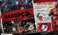 Article_list_deadpool-pre-order-gamestop