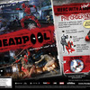 Deadpool Screenshot - Deadpool pre-order GameStop
