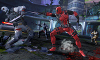 Article_list_deadpool-dlc-1