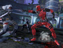 Gallery_small_deadpool-dlc-1