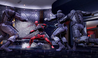 Article_list_deadpool-slicing