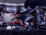 Gallery_small_deadpool-slicing