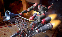Article_list_deadpool-bike-ride