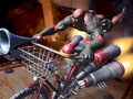 Hot_content_deadpool-bike-ride