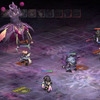 Agarest: Generations of War Screenshot - Agarest: Generations of War