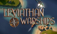 Article_list_warships