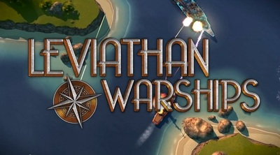 Leviathn Warships Screenshot - 1144944