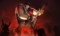 Article_list_brutal_legend_team_fortress_2_items