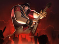 Hot_content_brutal_legend_team_fortress_2_items