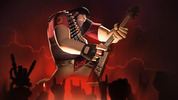 brutal legend team fortress 2 items
