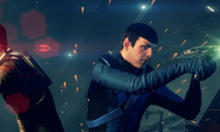 Article_list_startrekvideogamefeature