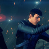 Star Trek Screenshot - 1144966