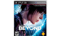 Article_list_beyond-two-souls-cover-art