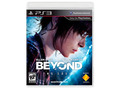 Hot_content_beyond-two-souls-cover-art
