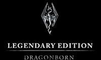 Article_list_skyrim-legendary-edition