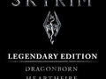 Hot_content_skyrim-legendary-edition