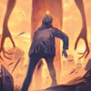 Metro: Last Light Screenshot - Metro digital comic