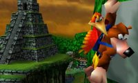 Article_list_banjo-tooie