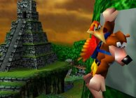Banjo-Tooie Image