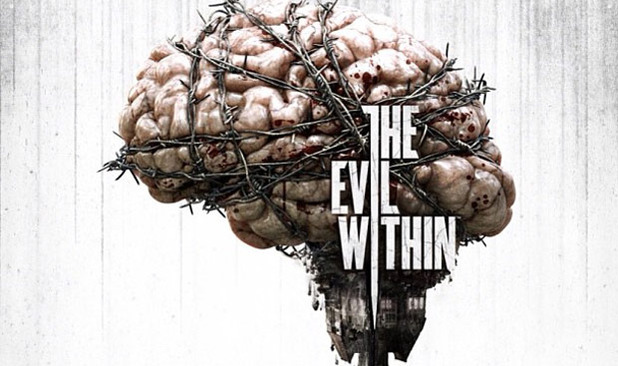 The Evil Within Screenshot - The Evil Within