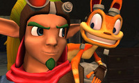 Article_list_jak-and-daxter-collection-on-vita