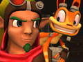 Hot_content_jak-and-daxter-collection-on-vita