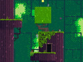 Hot_content_news-fez