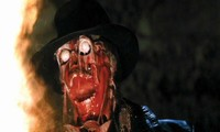 Article_list_indiana_jones_raiders_of_the_lost_ark_face_melting