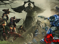 Hot_content_gears-of-war-call-to-arms-boneyard