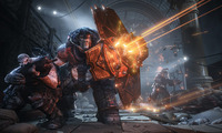 Article_list_gears-of-war-terminal-action-shot